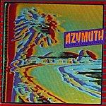 Azymuth Telecommunication