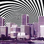 Everclear Slow Motion Daydream