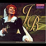 "Dame Janet Baker Janet Baker Sings Scenes From ""Mary Stuart"" (Sung In English)"