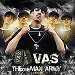 Vas One Man Army