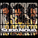 Supa Nova No Secrets (7-Track Maxi-Single)