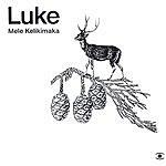 Luke Mele Kelikimaka (Single)