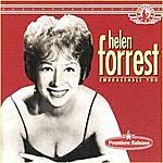 Helen Forrest Embraceable You