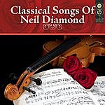 London Philharmonic Orchestra Classical Songs Of Neil Diamond