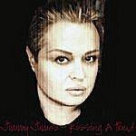 Jimmy James Kissing A Fraud (4-Track Maxi-Single)