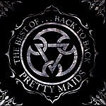 Pretty Maids The Best Of...Back To Back