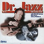 Eddie Condon Dr. Jazz, Vol.16