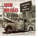 Sleepy John Estes Jack And Jill Blues: The Best Of