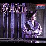 David Perry Strauss: Der Rosenkavalier Highlights