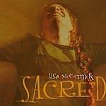 Lisa McCormick Sacred