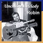 Robin Unchained Melody
