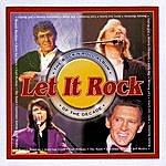 Jerry Lee Lewis Let It Rock