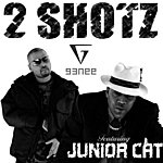 G3 2 Shotz (3-Track Maxi-Single)