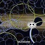 InchWorm Aim (3-Track Maxi-Single)