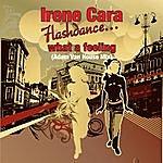 Irene Cara Flashdance… What A Feeling (Adam Van House Mix)