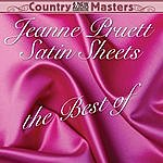 Jeanne Pruett Satin Sheets: The Best Of