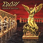 Edguy Theater Of Salvation