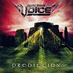 Voice Prediction