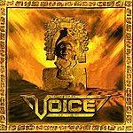 Voice Golden Signs