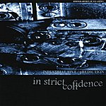 In Strict Confidence Industrial Love/Prediction