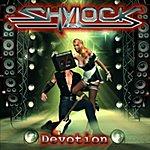 Shylock Devotion