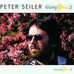 Peter Seiler Klangoase 2