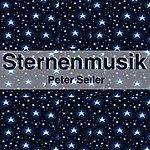 Peter Seiler Sternenmusik