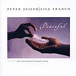 Peter Seiler Peaceful