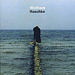 Wolfram Huschke Huschke