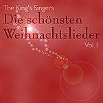 The King's Singers Weihnachtslieder, Vol.1