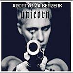 Apoptygma Berzerk Unicorn