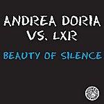 Andrea Doria Beauty Of Silence (6-Track Maxi-Single)
