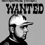 Armageddon ShowtimeMuzik Terrorist I (Die Single) (6-Track Maxi-Single)