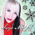 Suzie McNeil It's Christmas Time (Single)