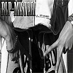 RLP Misteri (Single)