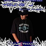Young J Club Thang (Single)