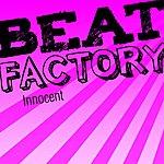 Beatfactory Innocent (7-Track Maxi-Single)