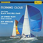 The Black Dyke Mills Band Morning Cloud