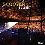 Scooter I'm Lonely (4-Track Maxi-Single)