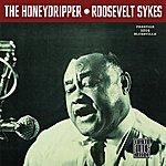 Roosevelt Sykes The Honeydripper (Remastered)