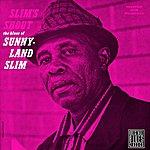Sunnyland Slim Slim's Shout (Remastered)
