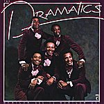 The Dramatics Whatcha See Is Whatcha Get (Remastered)