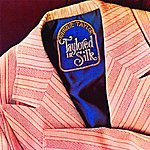 Johnnie Taylor Taylored In Silk (Remastered)