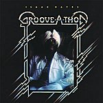 Isaac Hayes Groove-A-Thon