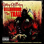 Children Of Bodom Hellhounds On My Trail (6-Track Maxi-Single)