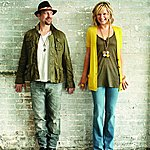 Sugarland Life In A Northern Town (Live)(Single)
