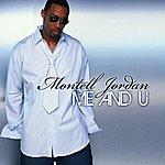 Montell Jordan Me And U (Single)
