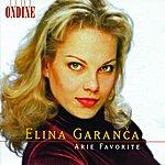Elina Garanca Arie Favorite