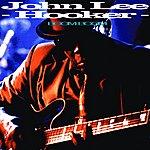 John Lee Hooker Boom Boom (Remastered) (Bonus Tracks)