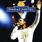 Keith Sweat Sweat Hotel Live